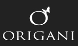 My Origani