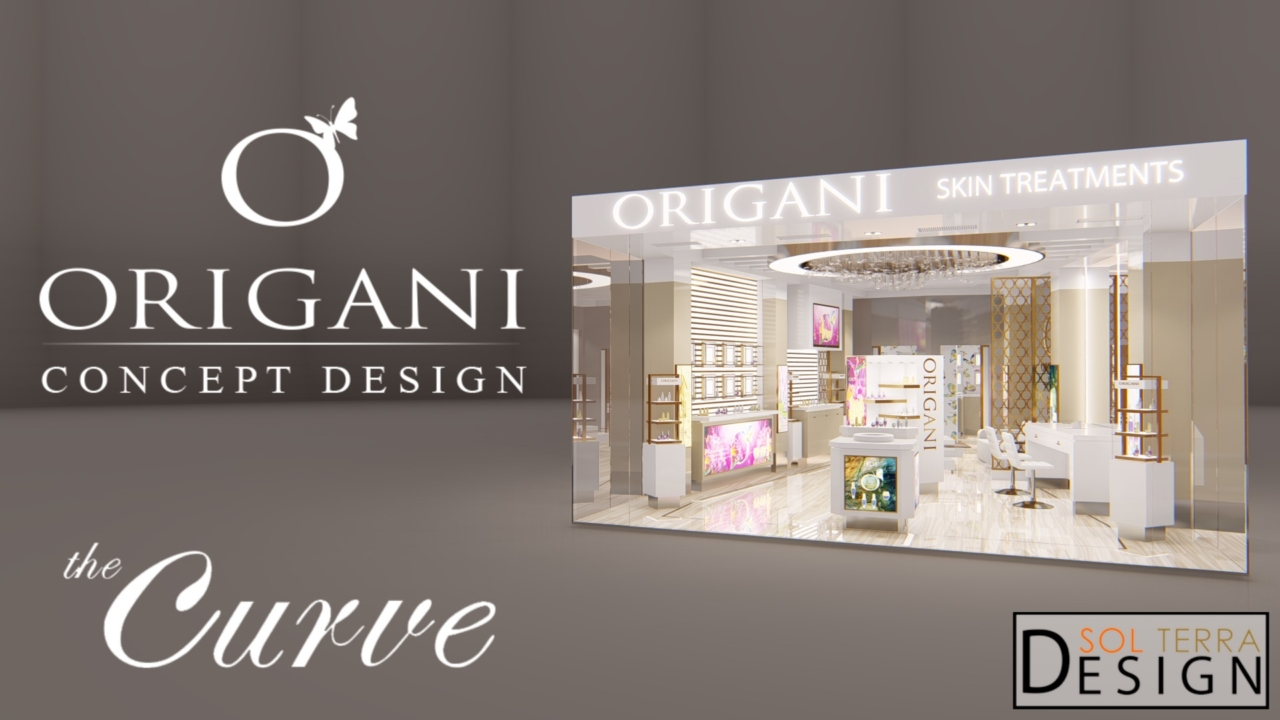Origani – The Curve Concept Renders_Photo – 01