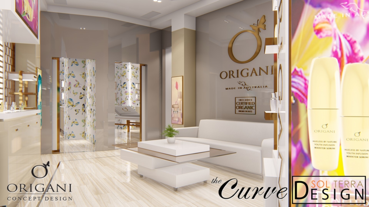 Origani – The Curve Concept Renders_Photo – 07