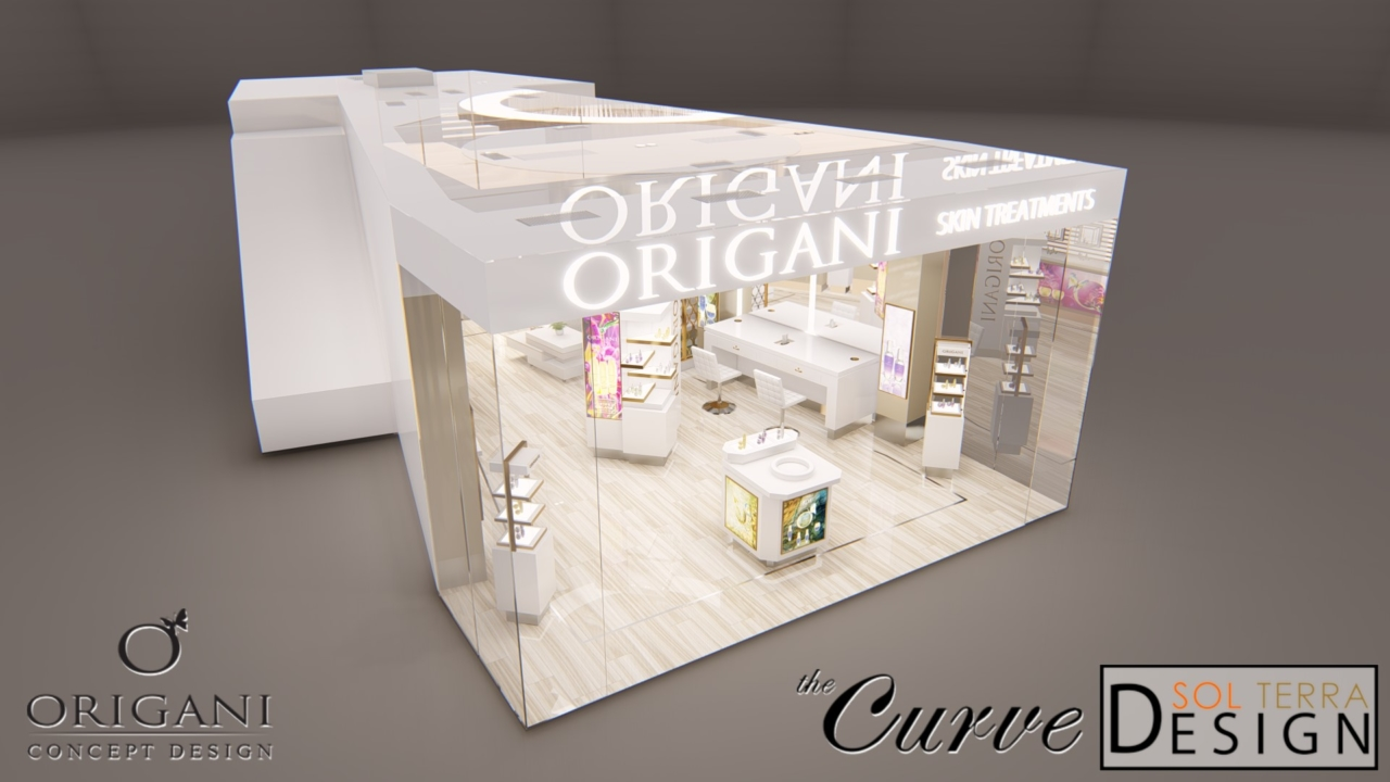 Origani – The Curve Concept Renders_Photo – 18