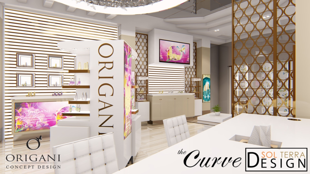 Origani – The Curve Concept Renders_Photo – 20