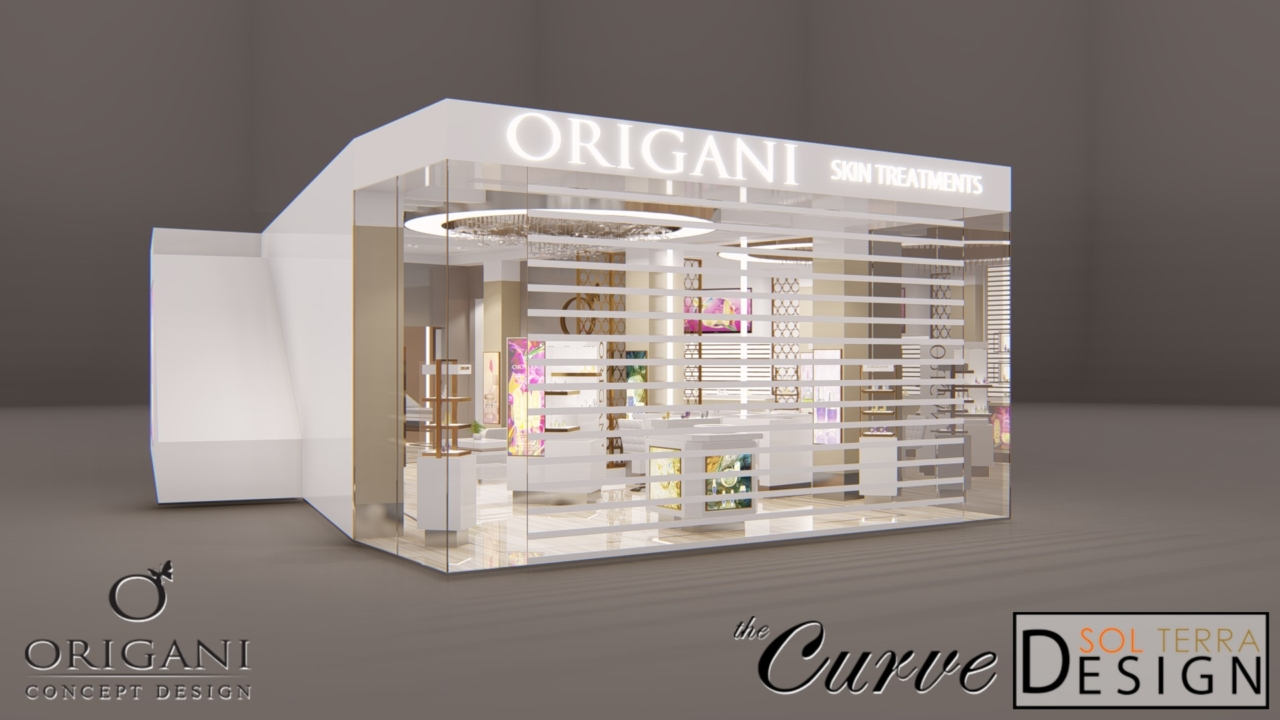 Origani – The Curve Concept Renders_Photo – 23