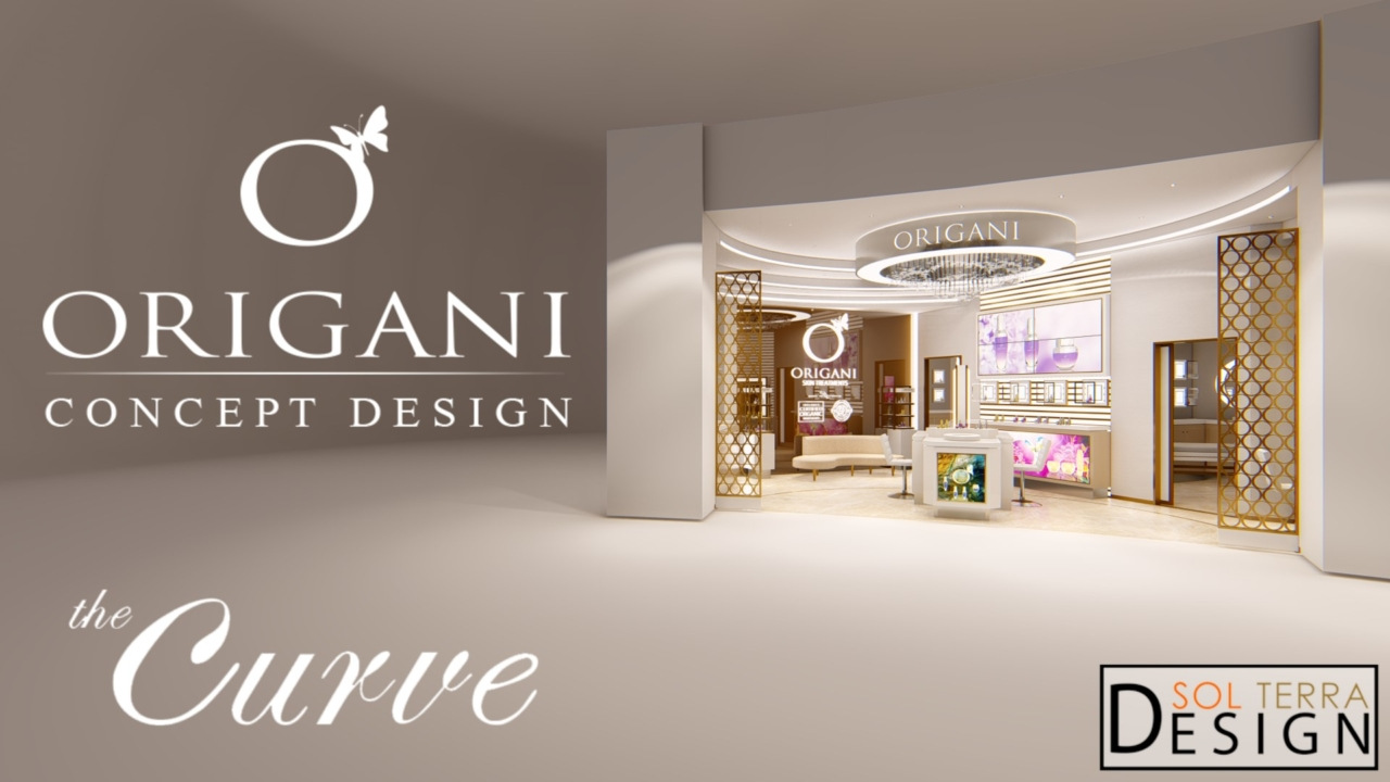 Origani Curve Renders_Photo – 1