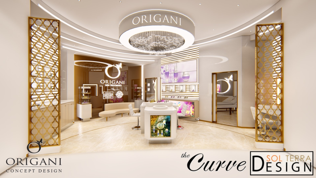 Origani Curve Renders_Photo – 2