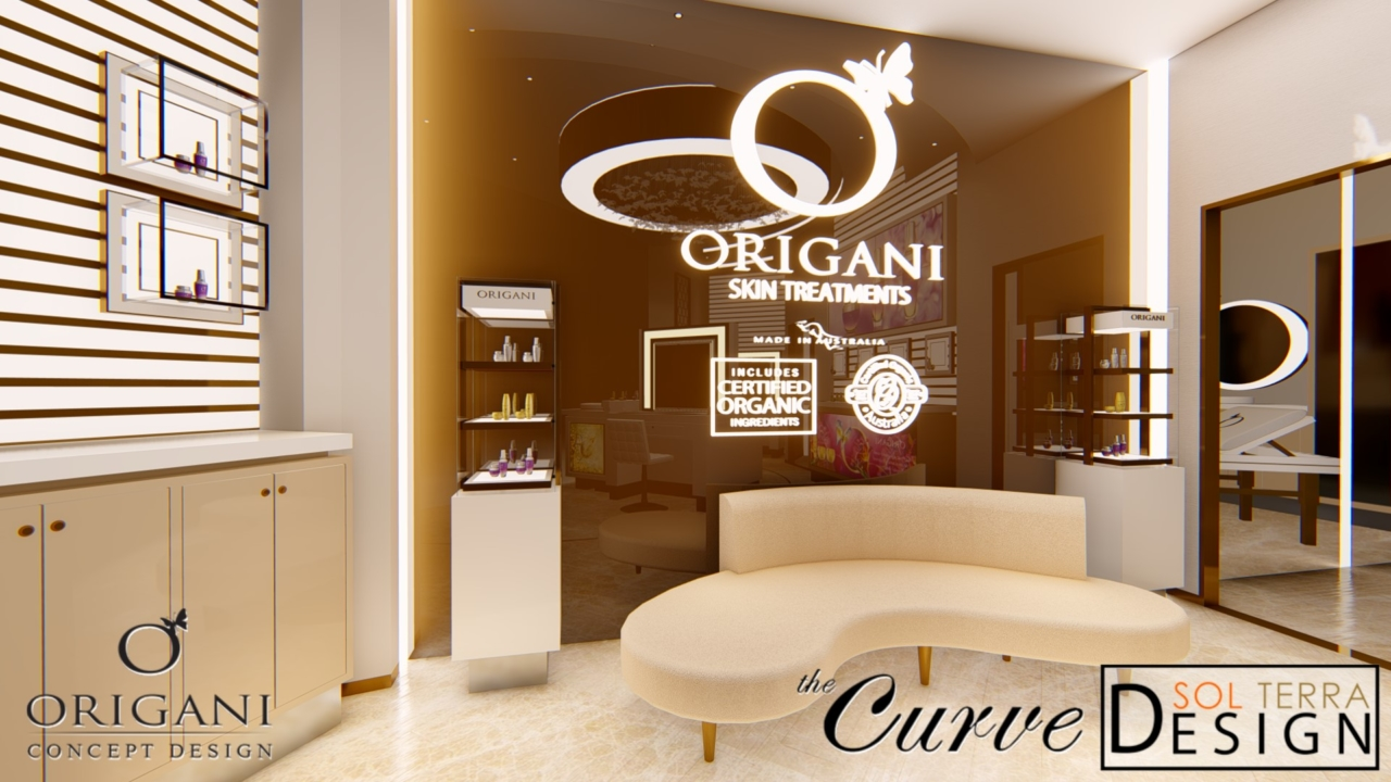 Origani Curve Renders_Photo – 8
