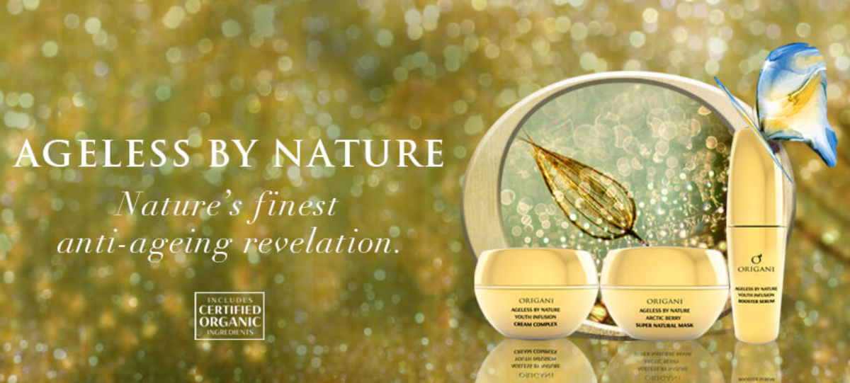 origani-ageless-by-nature-collection