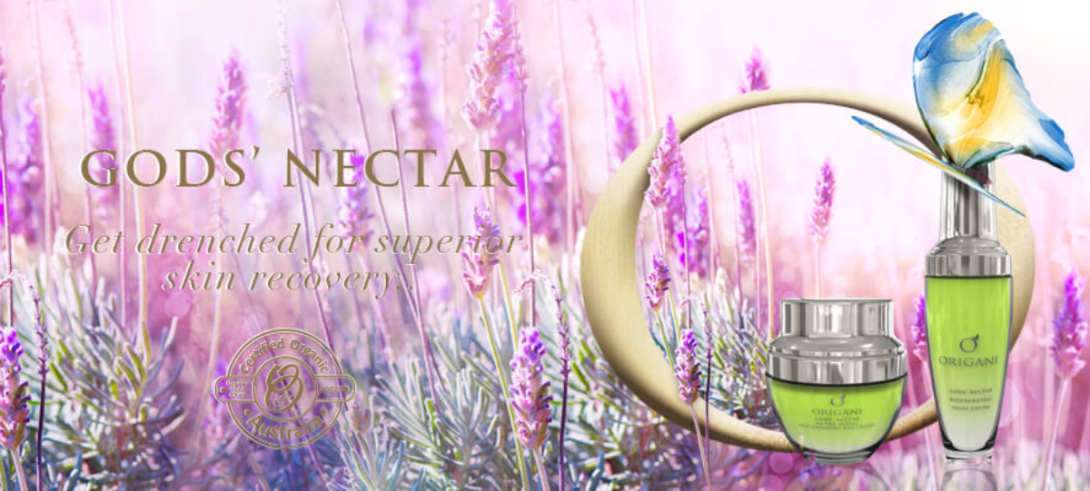 origani-gods-nectar-collection