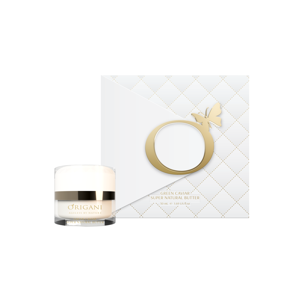 Origani-ABN-Green-Caviar-Super-Natural-Butter-Jar-_-Carton_1_1800x1800[1]