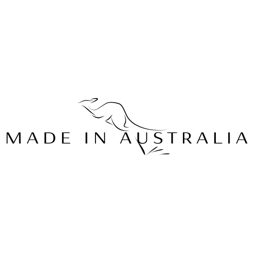 Made in Australia AI