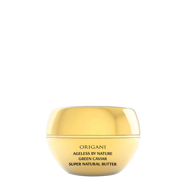 abn_green_caviar_super_natural_butter