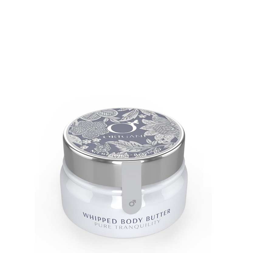 body_whipped_body_butter