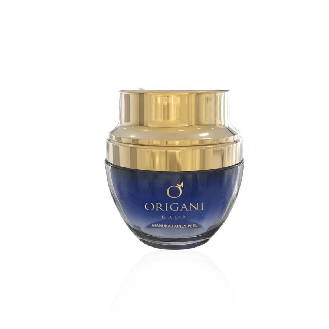 origani-erda-natures-gentle-exfoliator-manuka-honey-peel