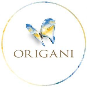 500x500px_Origani_logo