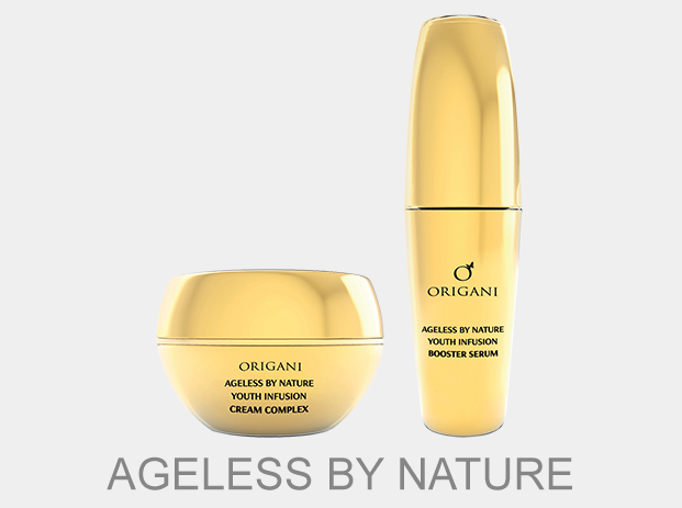footer_brand_ageless_by_nature