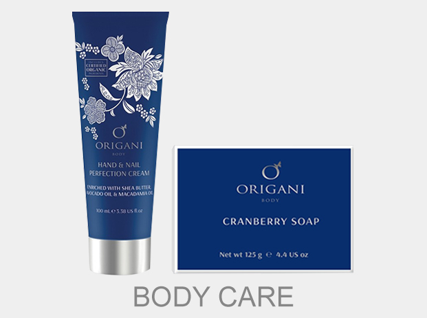 footer_brand_body_care