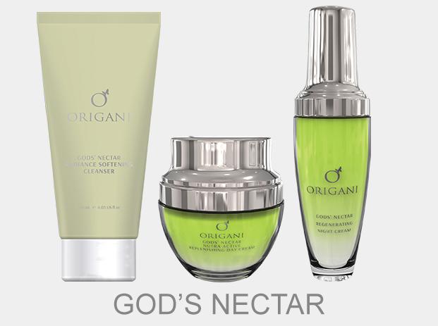 footer_brand_gods_nectar