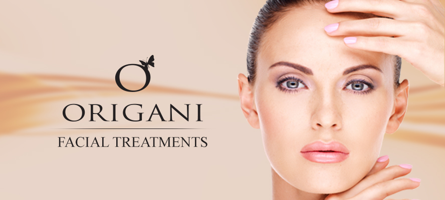 origani_facial_treatments