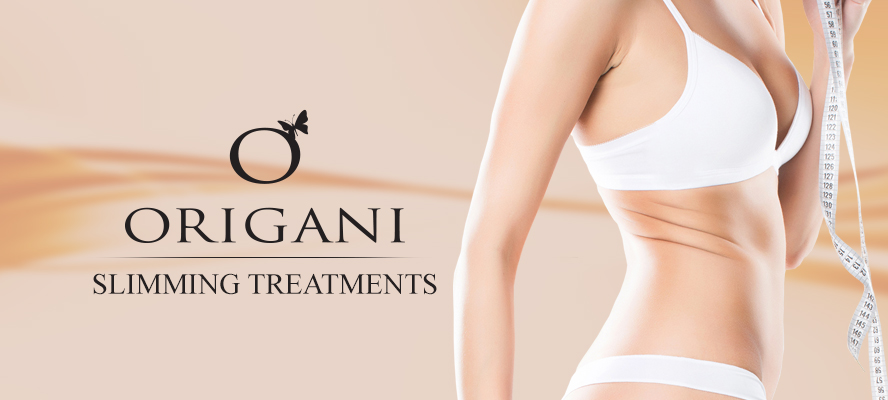 origani_slimming_treatments
