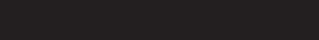 Origani Logo small