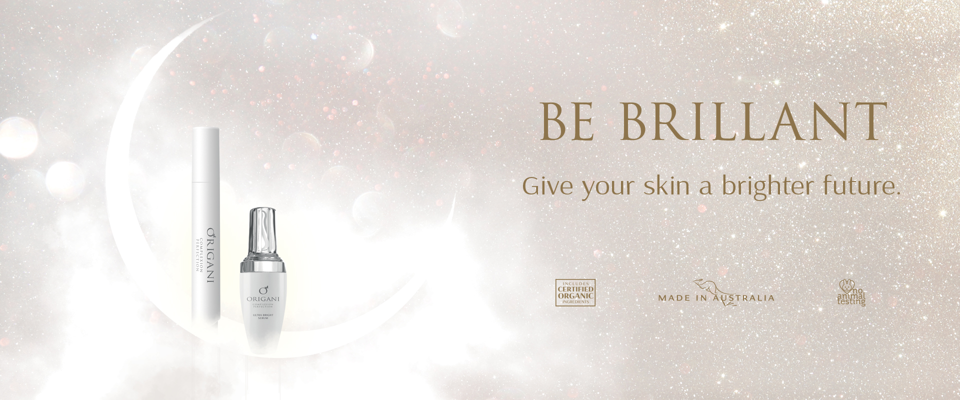 Origani-Complexion-Perfection-Banner-1920x800px