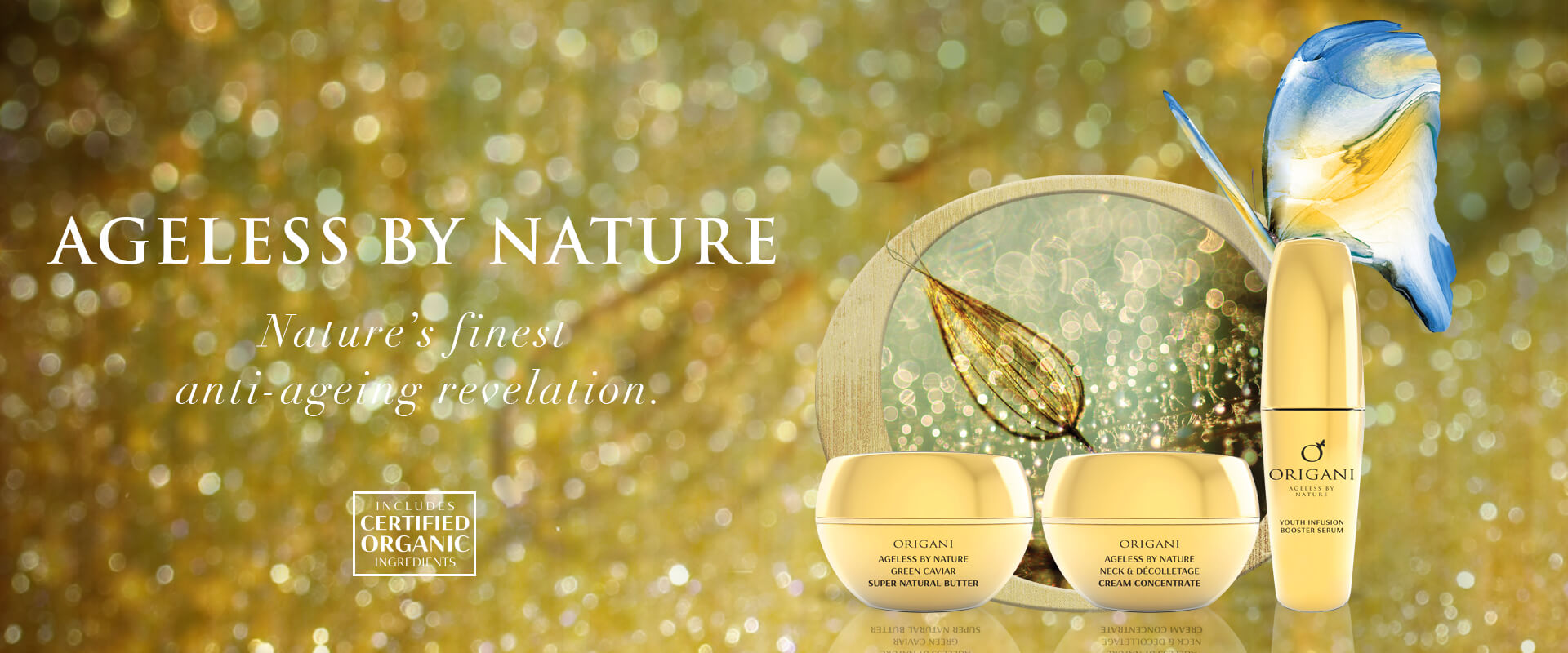 origani-ageless-by-nature-category-banner
