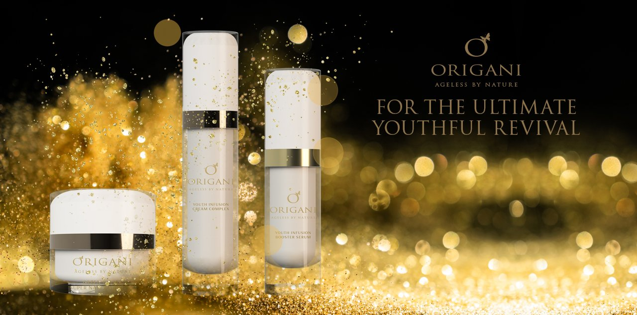 Origani-ABN-Product-Launch-Web-Banner-1280x633px